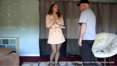 Rachel Adams: F2P - Taken For Sale